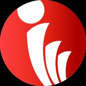 Profil Infonusa