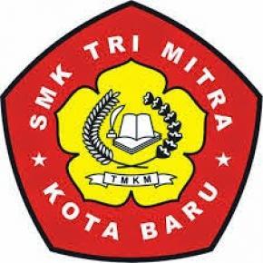 Tri Mitra TV